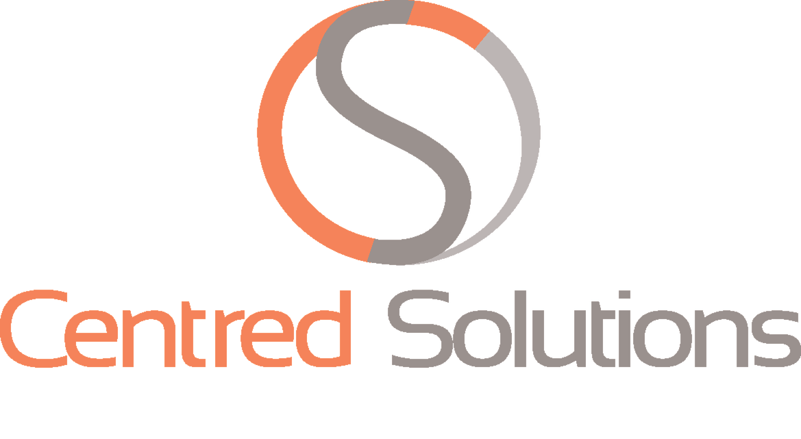 Centred Solutions Ltd