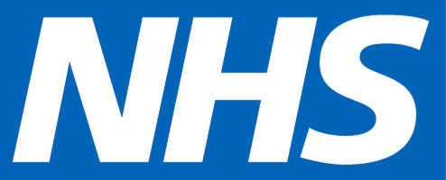 NHS England and NHS Improvement / Health Education England