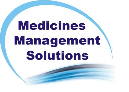 Medicines Management Solutions Ltd