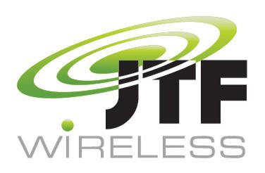 JTF Wireless