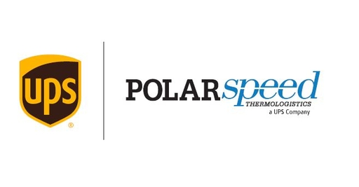 Polar Speed Distribution Ltd