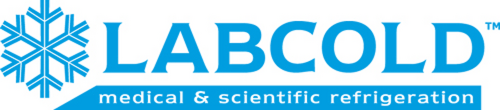 Labcold Ltd