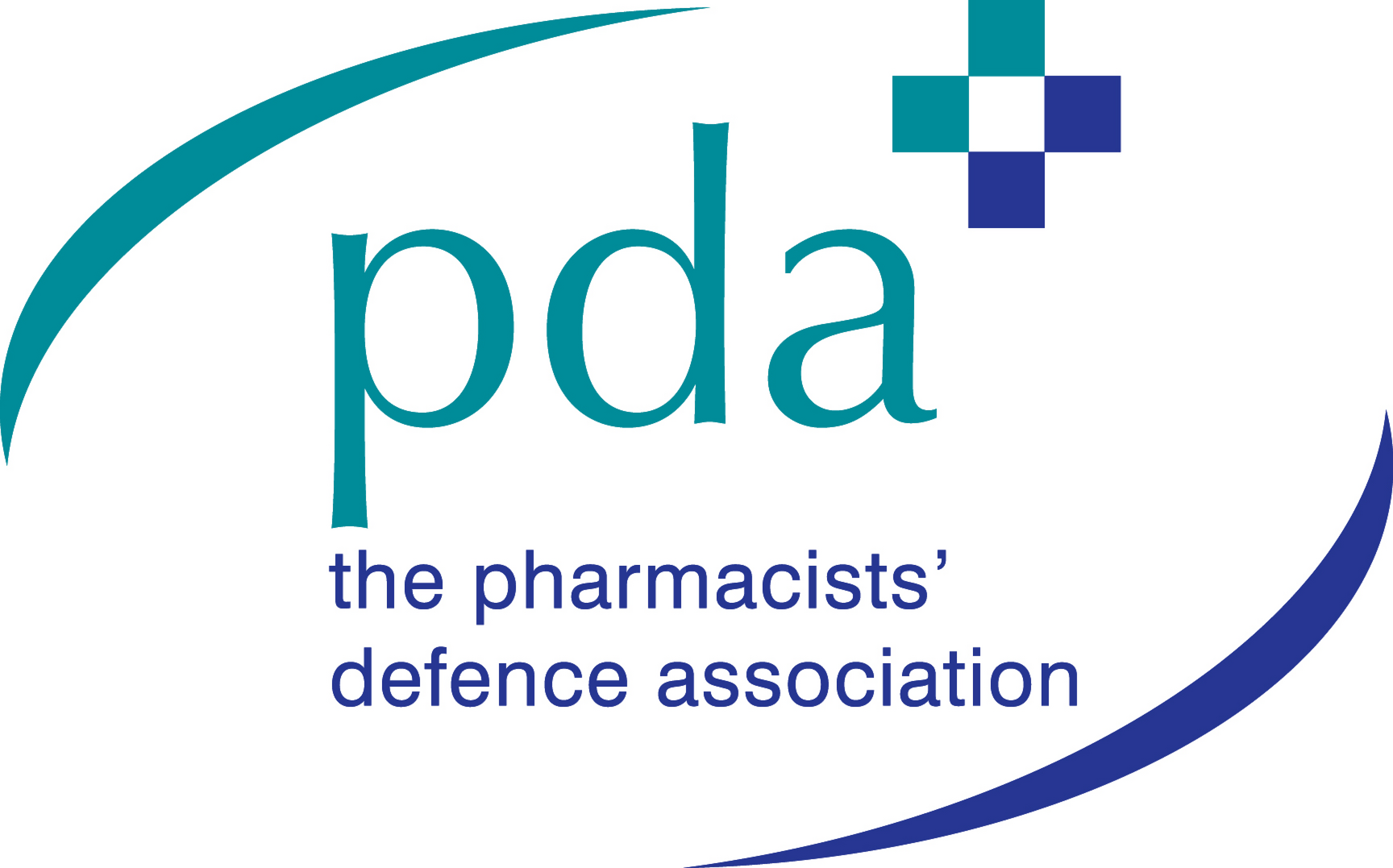Pharmacists' Defence Association (PDA)