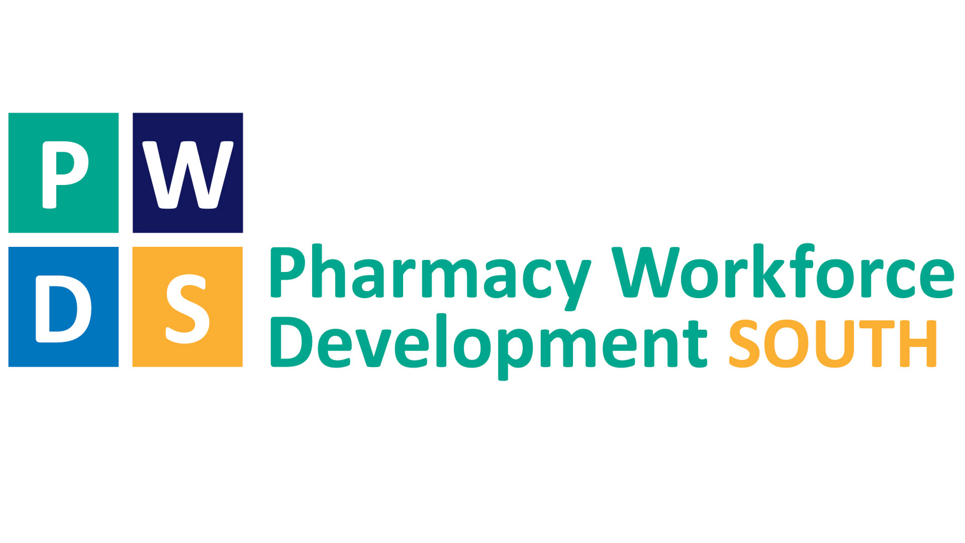 Pharmacy Workforce Development South (PWDS)