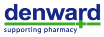 Denward Manufacturing Ltd