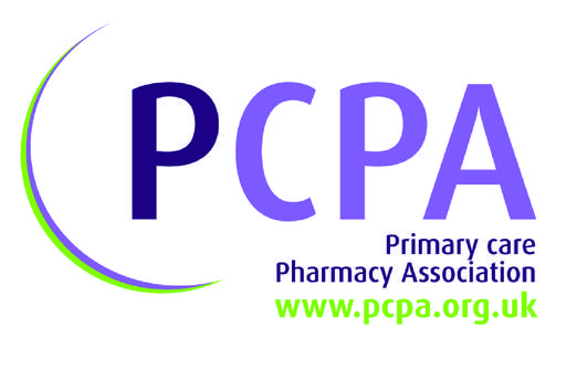 Primary Care Pharmacy Association