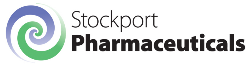 Stockport Pharmaceuticals