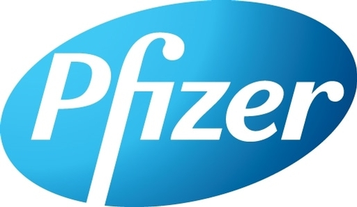 Pfizer UK Ltd